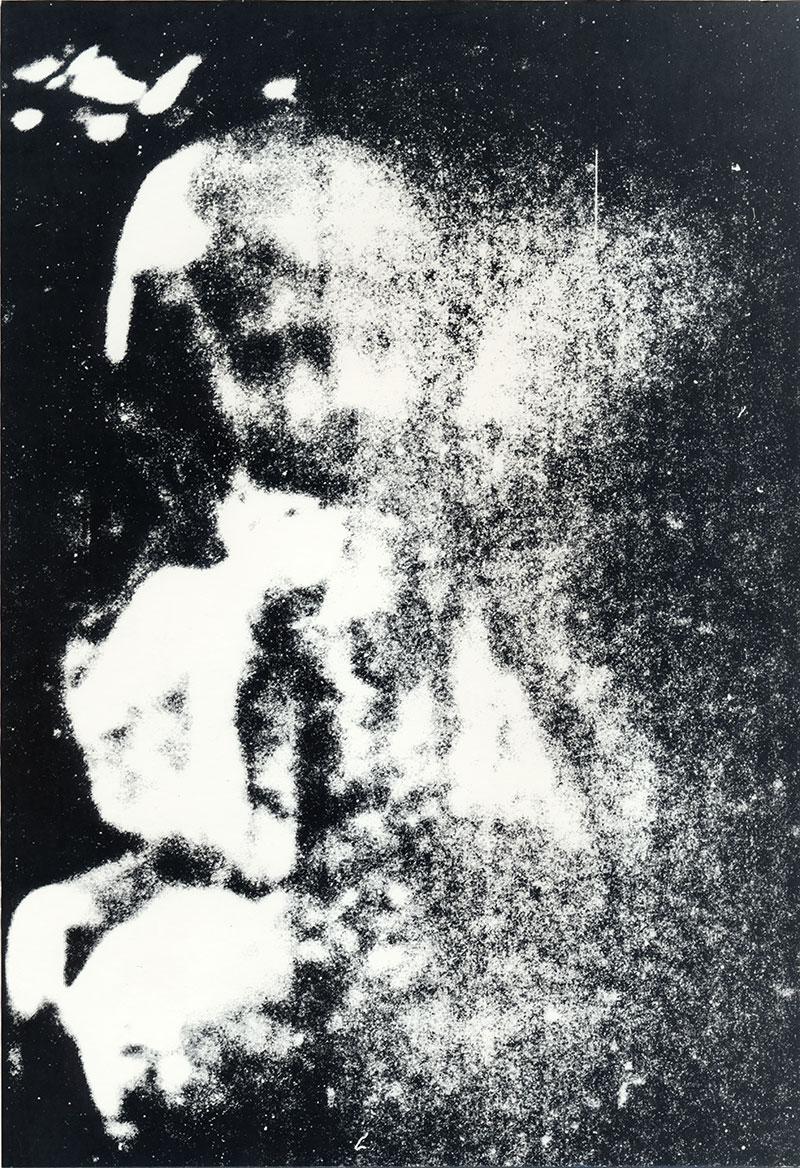 no 0046 - Friedhofsbesuch