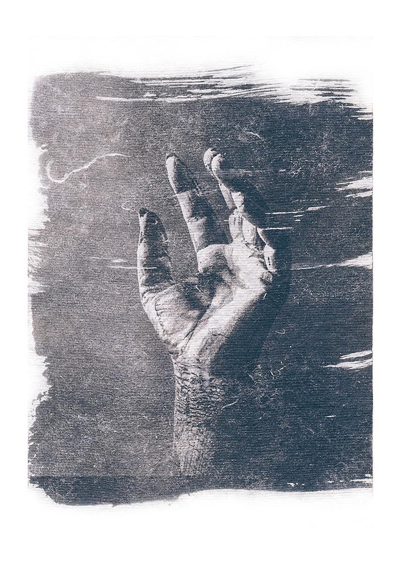 no 9980 - Handfest