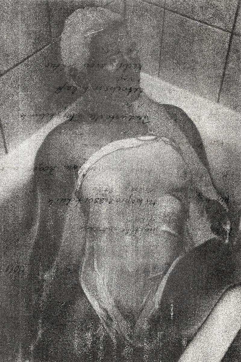 Lochfraß - Klarheit