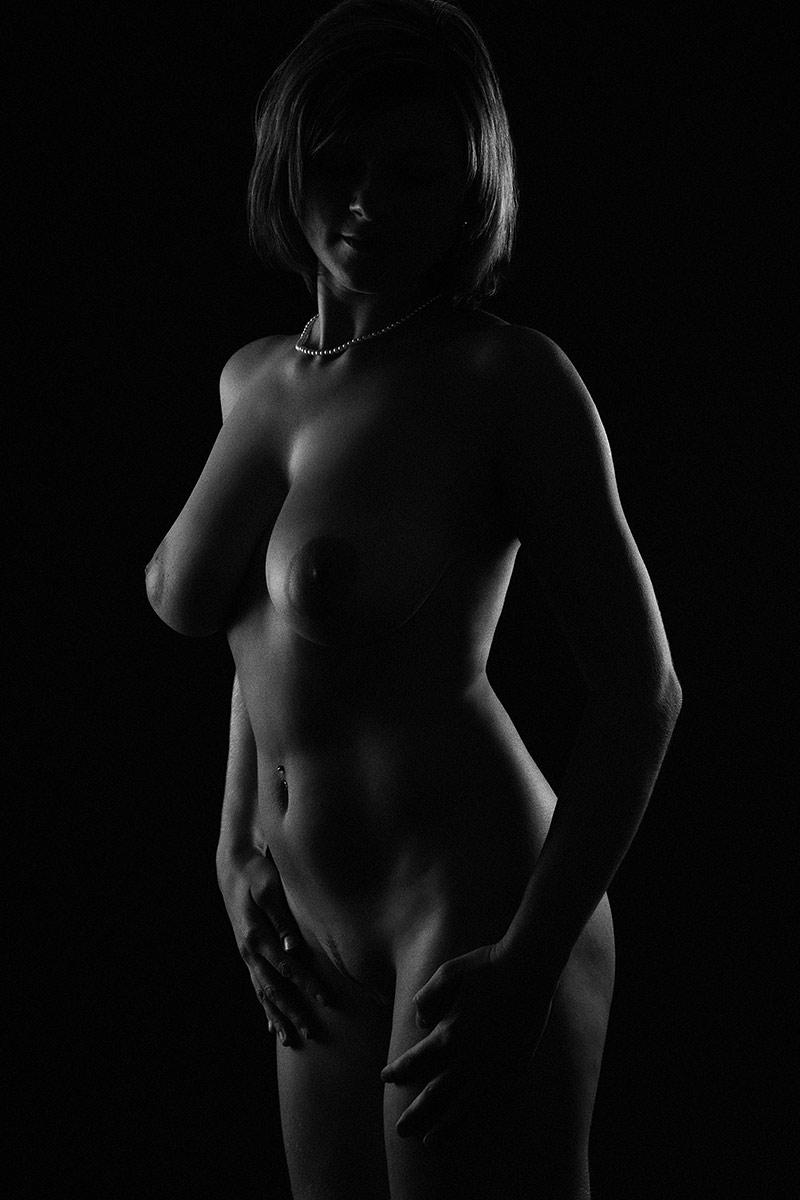 Erotisches Fotoshooting - Modelle gesucht