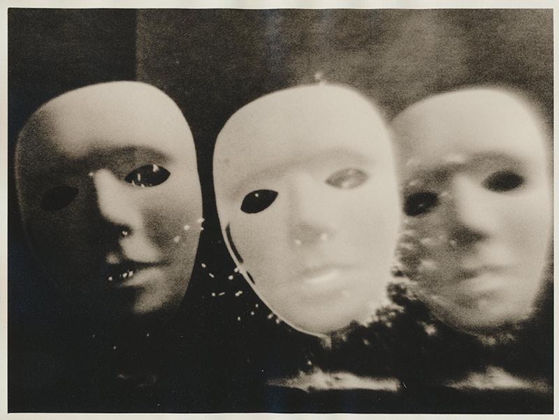 Drei Einigkeiten des Homo digitalis