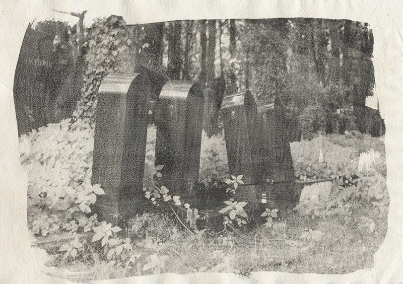 Säulengestalten