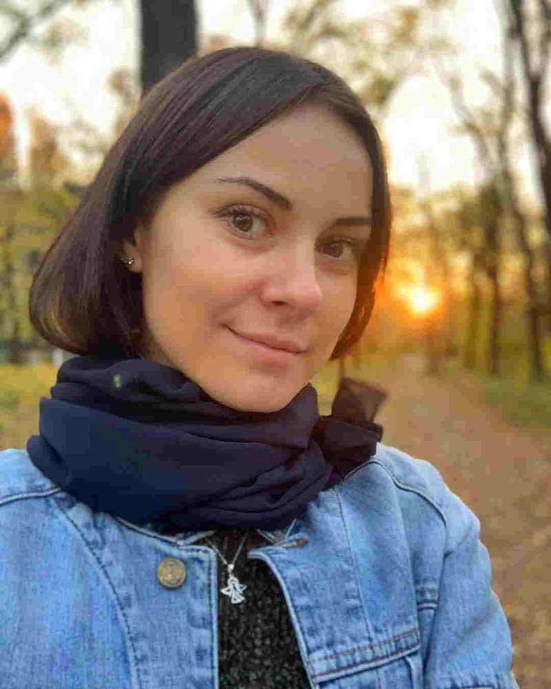 Marina Scam