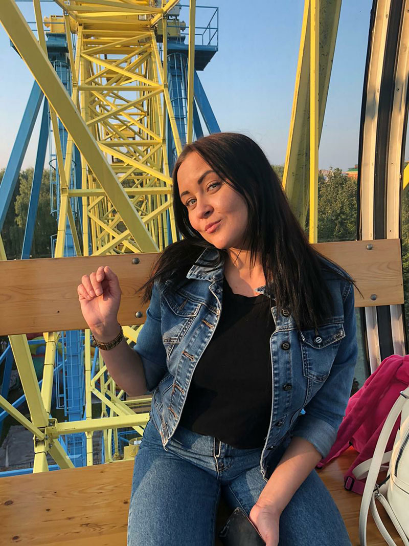 romance scam mit anna aus russland