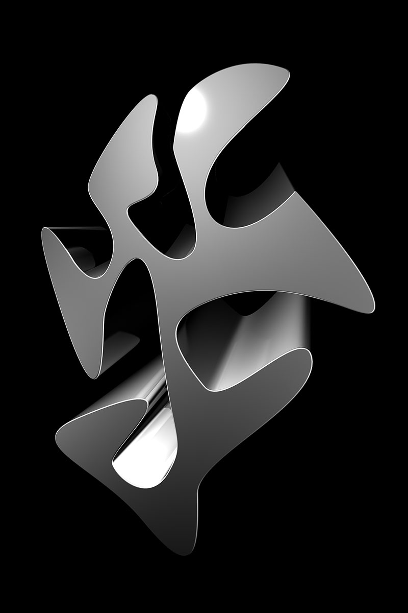 Serenus
