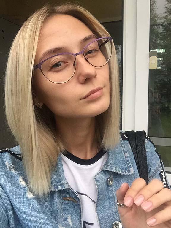 Alyona Scam