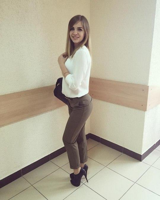 Elena Scam 2
