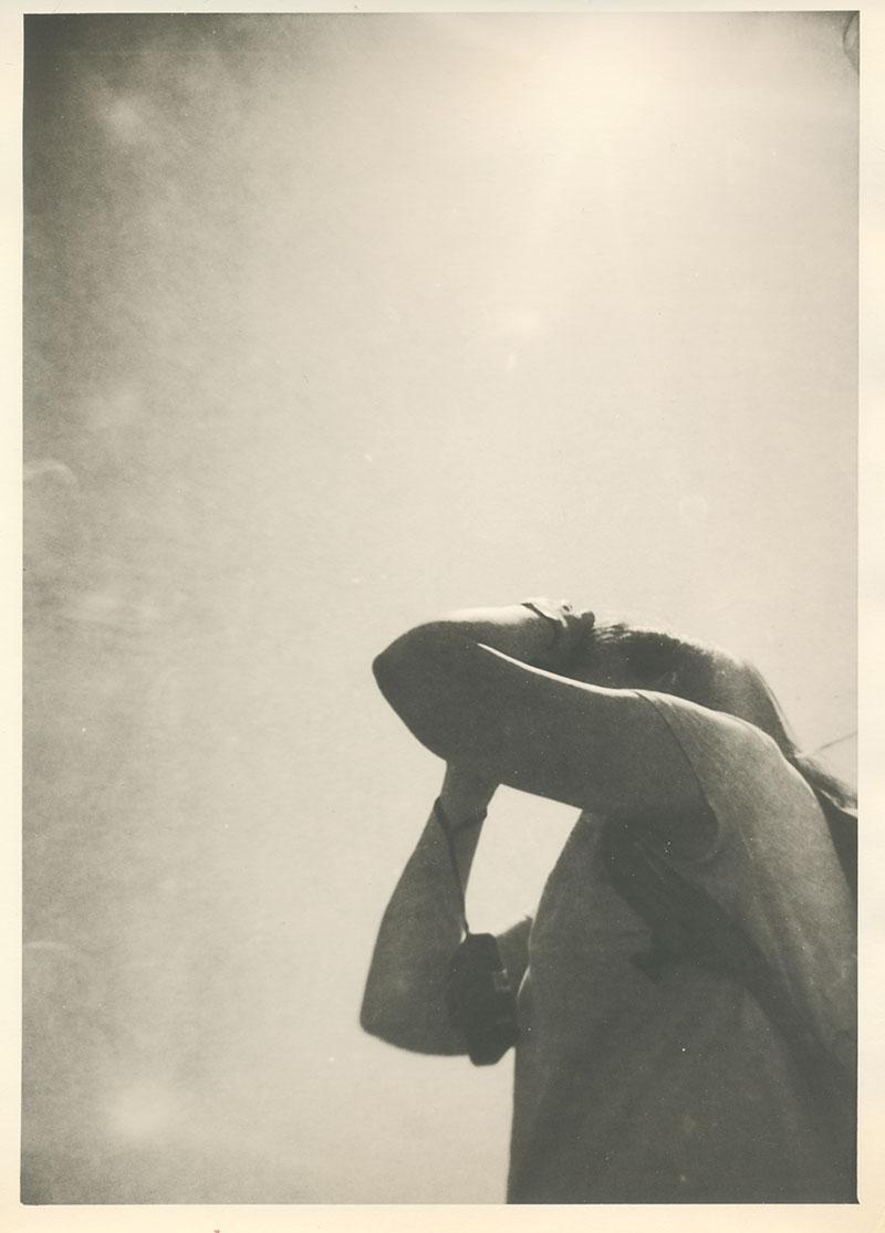 Zur Sonne, zur Freiheit
