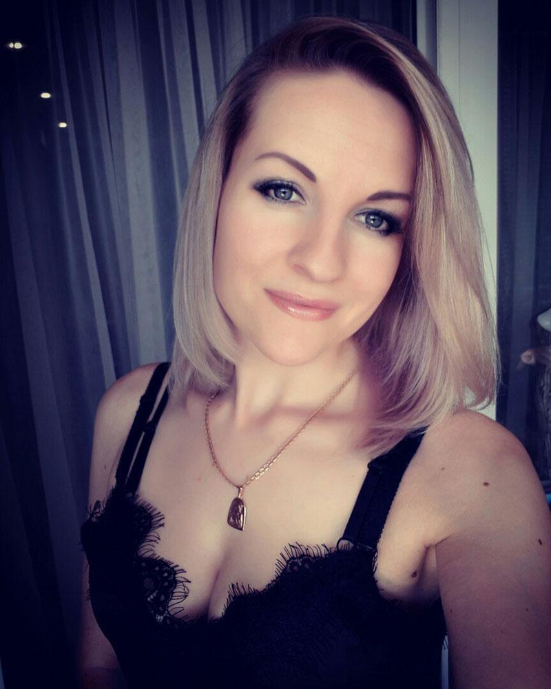 Anna Scam