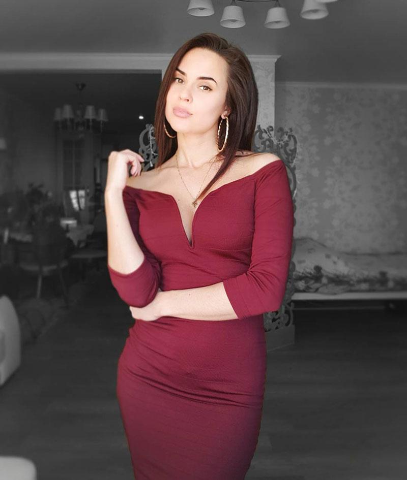 Viktoria Scam